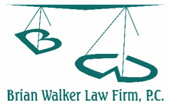 Brian Walker Law Firm PC